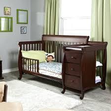 stunning round ba beds ba nursery furniture for twins in walmart