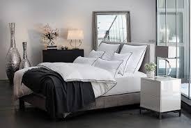 Leiner Schlafzimmer Calgary Wohnzimmerz Boxspringbetten Marken With Boxspringbetten Betten