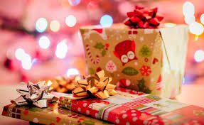 secret santa christmas gift guide for people you and your boss