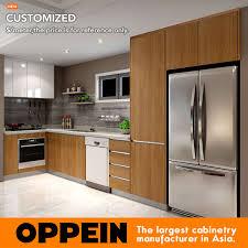 Repair Melamine Kitchen Cabinets Melamine Cabinets Kitchen Cabinets Sacramento Cosbellecom