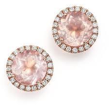 pink diamond earrings pink diamond earrings best 25 pink diamond earrings ideas on