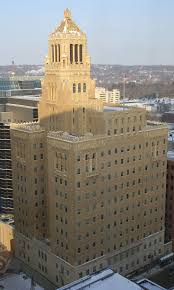 237 best mayo rochester mn images on pinterest rochester