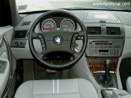 2004 bmw x3 2004 bmw x3 road test carparts com