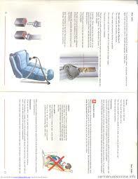 100 new citroen c3 owners manual 2007 citroen c3 desire 1