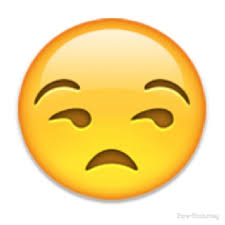 Wink Face Meme - side eye emoticon roberto mattni co