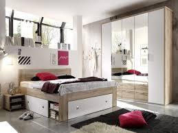 Schlafzimmer Komplett Online Schlafzimmer Komplett Günstig Preisvergleich Billiger De