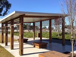carport designs pictures curved patio designs curved carport designs domed carports