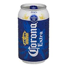 Corona Light Cans All Beer Clipper Ship Wine U0026 Spirits Alcohol Delivery In East