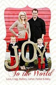 185 best christmas card ideas images on pinterest christmas