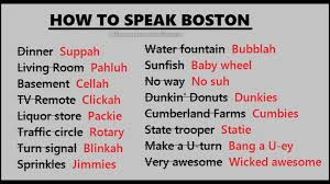 Boston Accent Memes - wicked pissah album on imgur