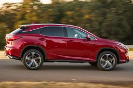 lexus rx specials lease specials on 2016 lexus rx 350 in brooklyn and new york