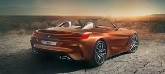 bmw concept csl bmw concept z4 bmw concept cars bmw uk
