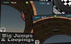 monster truck video games free monster truck racing free android apps on google play