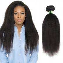 22 inch hair extensions search results for hair extensions 22 inches hair