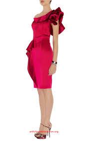 los angeles bcbg karen millen prom dresses uk official shop bcbg