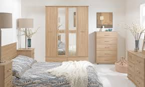 Alstons Bedroom Furniture Stockists Furniture Furnicraft