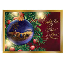 personalized boxed christmas cards card shoppe kimball