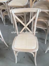 X Back Bistro Chair White Cross Back Chairs Best Home Chair Decoration