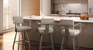 goddess wall cabinet storage ideas tags kitchen cabinet storage
