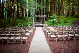 wedding venues in northern california rustic wedding locations california picture ideas references