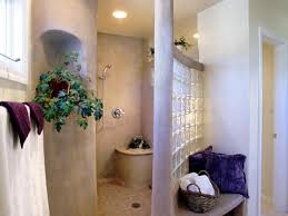 Designed Bathrooms by Old World Bathrooms Hgtv