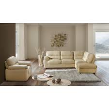 Sofa Bed For Sale Furniture Baltica Sears Sofa Bed In Beige For Modern Home