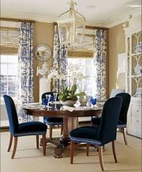 blue dining room furniture dining room breathtaking blue navy