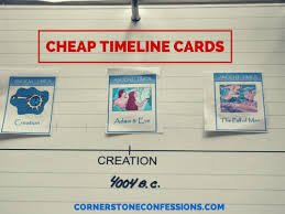 create a timeline easily with these resources cornerstone