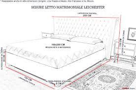 dimensioni materasso singolo materassi eminflex misure