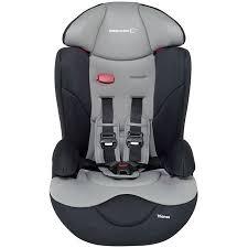 bebe confort siege auto 123 bebe confort siège auto trianos safe side achat vente siège