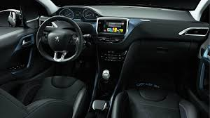 peugeot 3008 review 100 renault 3008 all new peugeot 3008 suv now available to