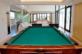 Pool Table In Living Room Pool Table In Small Room