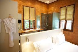 chambre d hote a monaco les chambres de la maison d hotes maison gallieni tananarive