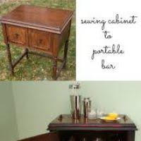 How To Make A Sewing Table by How To Make A Sewing Machine Cabinet All About Sewing Tools