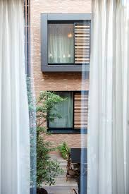 ae olivia gustot architecte 2010 2012 by alice escalier at