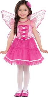 Butterfly Halloween Costumes Girls Pink Butterfly Costume Penny Aspires Halloween
