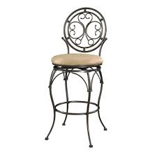 modern orange bar stools shavluk com page 94 stacking bar stool modern orange bar stools