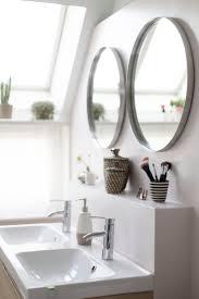 badezimmer doppelwaschbecken die besten 25 sockel waschbecken badezimmer ideen auf pinterest