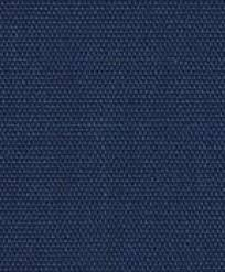 Upholstery Darlington Royal Navy Blue Solid Upholstery Outdoor Fabric S73 Upholstery