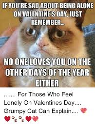 grumpy cat valentines 25 best memes about valentines day grumpy cat valentines day
