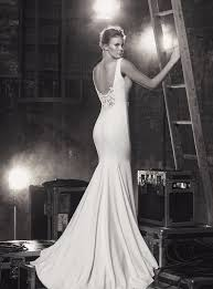 wedding dress in uk clifton brides home bridal store bristol