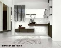 Best Tile by Design Debate Marble Vs Marble Look Porcelain Qns Com