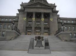 Idaho House Legislative Update Will Lawmakers Change Idaho U0027s Primary Boise
