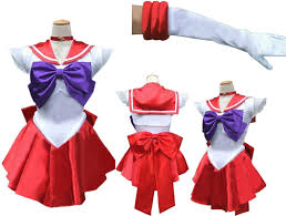 online buy wholesale sailor moon cosplay costume from china sailor