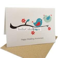 Wedding Greeting Card Greeting Cards