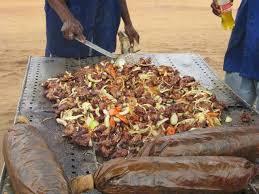 cuisine afrique 61 best cuisine africaine images on cuisine