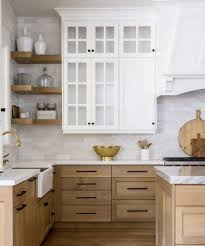 white oak kitchen cabinets quartersawn white oak kitchen cabinets friday eye