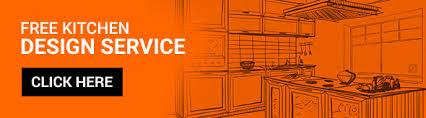 Free Kitchen Design Service Buy Kitchen Cabinets Online Best Door Styles U0026 Prices