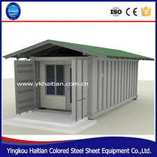 prefabricated concrete houses prefabricated concrete houses