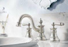 moen torrance kitchen faucet fancy moen torrance kitchen faucet gallery kitchen faucet ideas